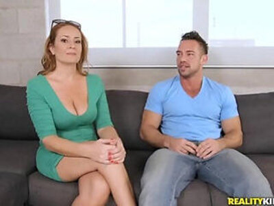 Realitykings milf nicki hunter hunt that pussy | -hunter-milf-pussy-