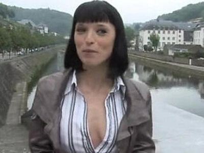 French cougar and young boy free brunette porn   -boy-brunette-cougar-french-high definition-young-