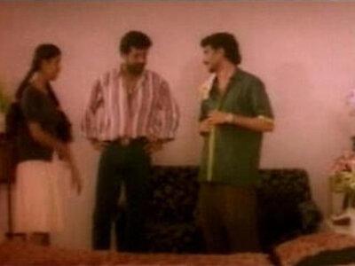 Yamini shakeela devika tamil   -indian-tamil-