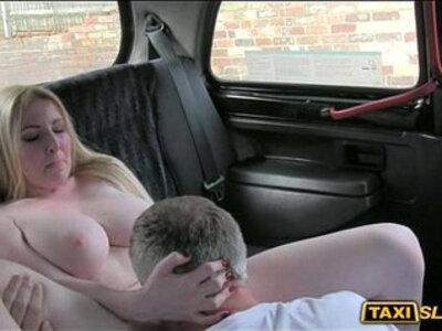 Busty amateur blonde Georgie twat banged with stranger   -banged-blonde-busty-cunt-dorm-stranger-