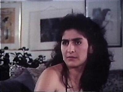 A BUNDA PROFUNDA PORNOCHANCHADA DE 1984 | -brazilian-