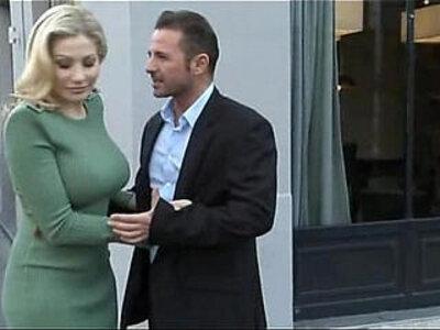 Vittoria risi secret relation 2013 scene | -italian-