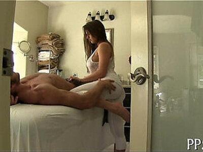 Naked massage videos | -massage-naked-