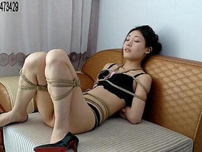 | -chinese-