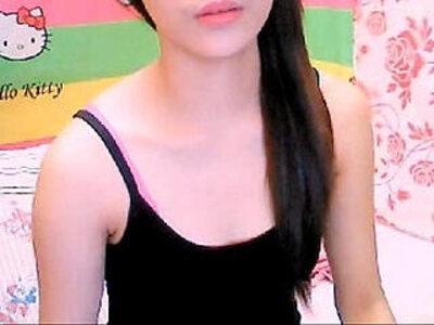 Filipina girl Beautiful Fresh wowcams | -beautiful-camgirl-filipino-