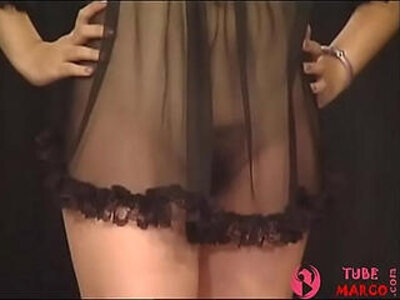 Taiwan Girl Sexy black Lingerie Show More at ouoio FMnEMh | -black-girl-lingerie-sexy-taiwan-
