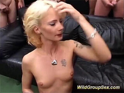 german stepmoms first orgy | -first time-german-orgy-stepmom-swingers-