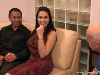 Major Anal Action For Swinger Wife | -action-anal-swingers-