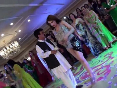 BRAND NEW RIMAL ALI MUJRA AT DANCE PARTY 2016 | -dancing-exotic-party-