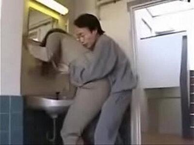   -toilet-