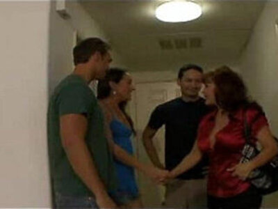 Vanessa bella fucks her young college dude | -college-cougar-dude-young-