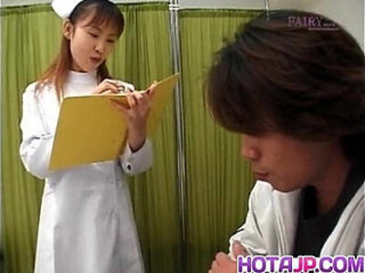 Rina takes cock in mouth and in pussy   -cock-mouth-nurse-pussy-