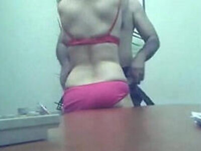 Secretary indian desi farahn fucking boss | -aunty-boss-desi-indian-secretary-
