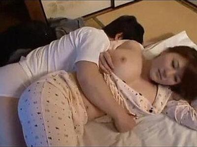 | -sleeping-