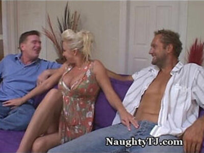 Hot Mature Shared By Hubby   -hubby-mature-swingers-