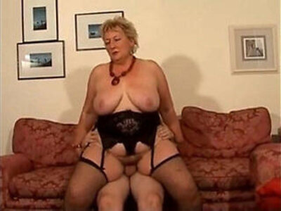 Blonde Shorthair BBW | -bbw-blonde-granny-