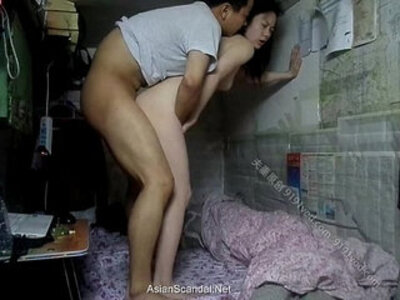 Cute chinese student make love with boyfriend at the motel | -boyfriend-chinese-cute-love-students-
