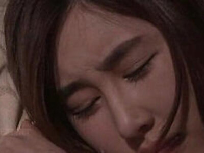 Japanese Brother Drugged His Sister At Night | -brother-japanese-sister-