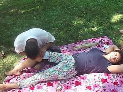 Chinese Massage in park | -chinese-massage-park-