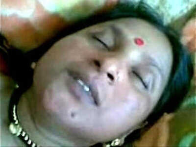 Indian aunty sex in her husband | -aunty-husband-indian-