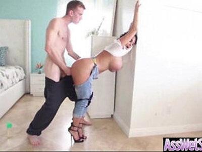 Wet Oiled Big Ass Girl Get Deep Nailed On Cam movie   -bdsm-big ass-camshow-girl-oil-wet-