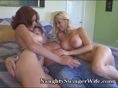 Naughty Couple Fucks Coed | -coed-cougar-couple-naughty-
