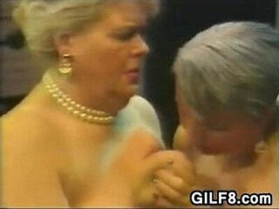 Fat Lesbian Grandmas On A Pool Table Classic | -classic-fat-grandma-lesbian-pool-table-