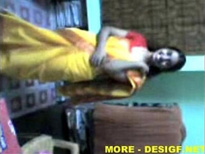 Indian Girl stripping saree after party | -girl-indian-party-striptease-