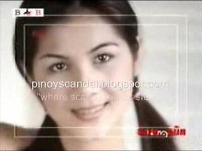 angel scandal | -angel-scandal-young-