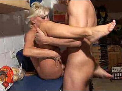 German mature | -german-milf-