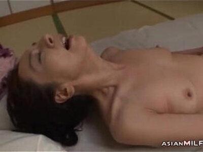 Mature Woman In Pantyhose Masturbating Fingering Herself Using Vibrator On The M | -fingering-masturbation-mature-pantyhose-vibrator-woman-
