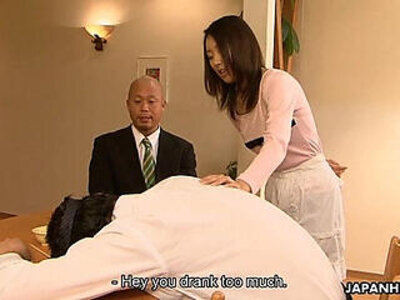 Asian slut Yui cheating on her man in his home | -asian-cheating-homemade-sluts-