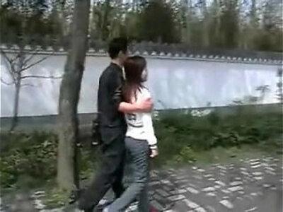 Chinese Couple Cuckold   -chinese-couple-cuckold-