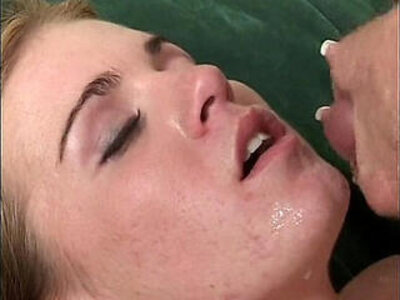 Uncle fuck blonde niece | -blonde-stepdaughter-uncle-