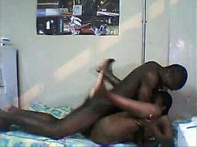 Damn she can ride MORE ON CAMTAPES | -african-riding-