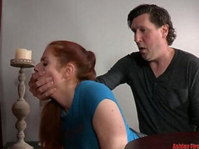 Daddys slut princess modern taboo family | -daddy-family-princess-sluts-stepdad-