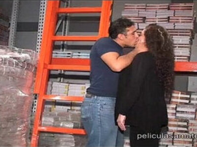 Mexican Porno Clip El Pedido brought to you by georgewbush | -mexican-