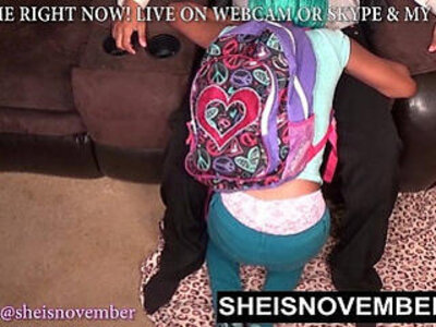 Hot bitch step daughter msnovember deepthroat and cum swallow my cock for lying 18 | -bitch-cock-cum swallow-deepthroat-stepdad-stepdaughter-