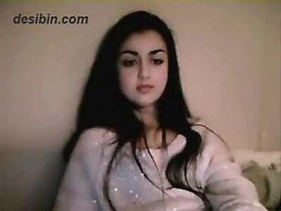 Beautiful east indian teen | -beautiful-indian-