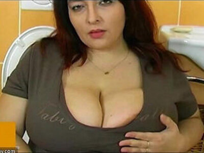 Fat bbw woman have sex with young man | -fat-granny-old man-woman-young-