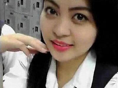 Kita ang Upskirt ni Pinay sa Office | -filipino-office-philippines-upskirt-