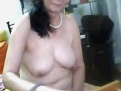 Mature from Guilan | -chinese-mature-
