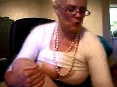 Zoe zanes up skirt teacher angora sexy sweater | -pornstar-sexy-teacher-upskirt-