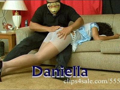 Pantyhose erotica compilation preview | -compilation-erotica-humiliation-pantyhose-