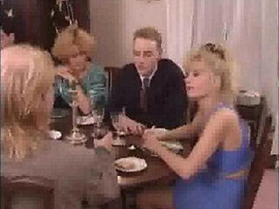German classic   -classic-family-german-