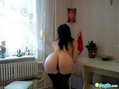 Lovely GF Mila bedroom striptease   -amateur-bed-college-lovely-striptease-