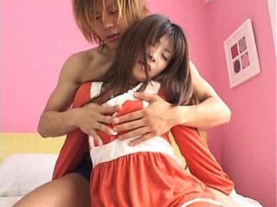 Tokyo Hot Fuck Teen Miya | -hardcore-teen-young teen-
