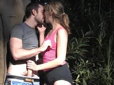Hot real amateur girlfriend in spex | -amateur-girlfriend-reality-