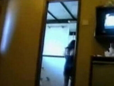 Lucky indian businessman sex with two hookers | -aunty-hooker-indian-old man-