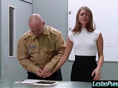 Sexy Girl Get Sex Dildo Punish By Mean Lesbian porn video | -dildo-lesbian-old man-punishment-sexy-